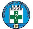 iatrikos-sillogos