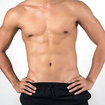 Χειρουργική Γεννητικών Οργάνων – Για Άνδρες