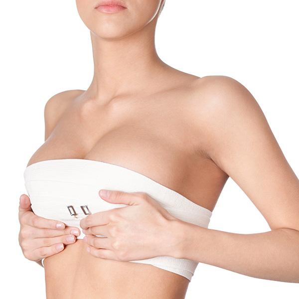 Ανόρθωση Στήθους – Επεμβατική Αισθητική Χειρουργική