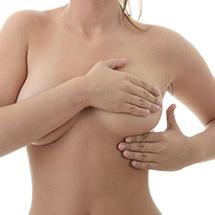 Αποκατάσταση Στήθους μετά από Μαστεκτομή