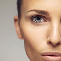 Βλεφαροπλαστική – Επεμβατική Αισθητική Χειρουργική