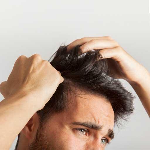 Μεταμόσχευση Μαλλιών FUE – Επεμβατική Αισθητική Για Άνδρες