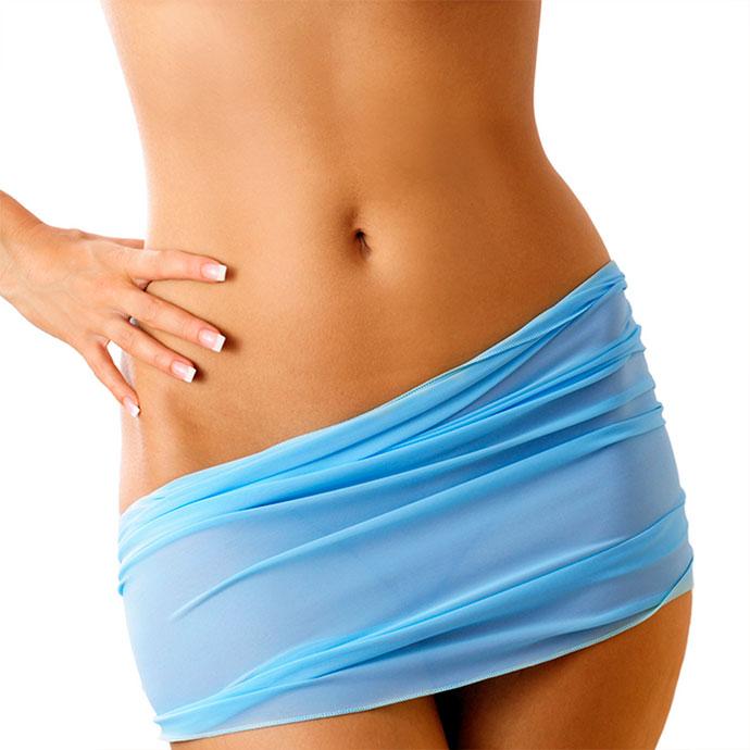 Κοιλιοπλαστική – Επεμβατική Αισθητική Χειρουργική