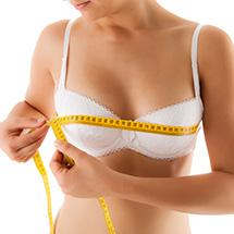 Μείωση Στήθους – Επεμβατική Αισθητική Χειρουργική