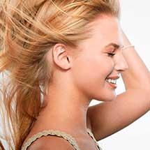 Μεσοθεραπεία προσώπου – PRP – Αυτόλογη μεσοθεραπεία