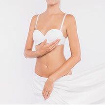 Χειρουργική Γεννητικών Οργάνων – Επεμβατική Αισθητική Χειρουργική